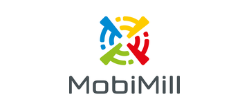 MobiMill