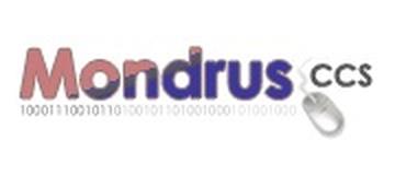 Mondrus CCS Inc.