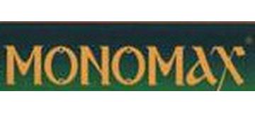 Мономах, ЧАО