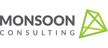 MonsoonConsulting