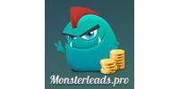 MonsterLeads CPA