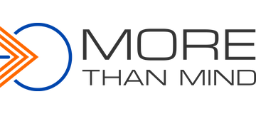 MORETHANMIND SOLUTIONS, LLC