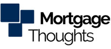 Mortgage Thoughts