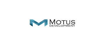 MOTUS Development