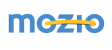 Mozio Inc