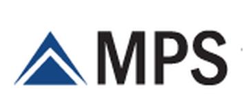 MPS Development