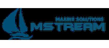 Mstream.com.ua - ит решения для вашего бизнеса