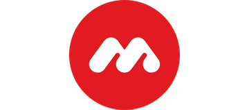 Multimark Digital