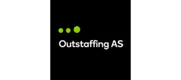 Outstaffing AS