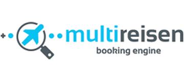 Multireisen Deutschland MRD GmbH