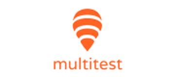 Multitest.ua