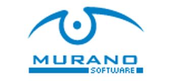 Murano Software