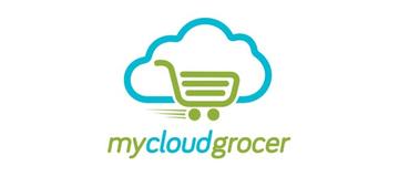 My Cloud Grocer