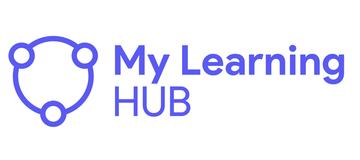 My Learning Hub