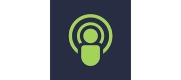 MyOwnRadio