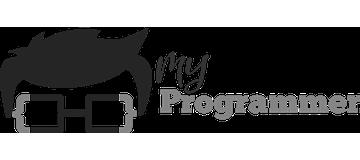 MyProgrammer
