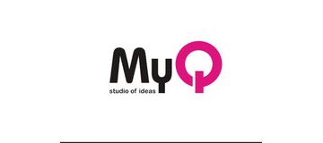 MyQ Personal