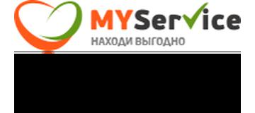 MYService