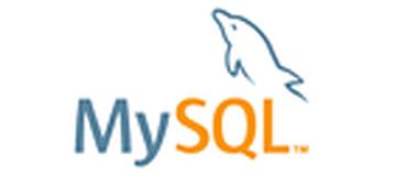 MySQL AB