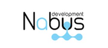 Nabus Development