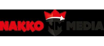 NakkoMedia