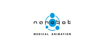 Nanobot Medical Animation Studio