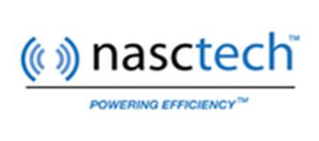 Nasctech Ltd.