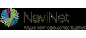 NaviNet Ltd