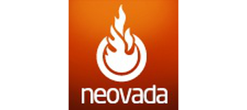 Neovada Labs