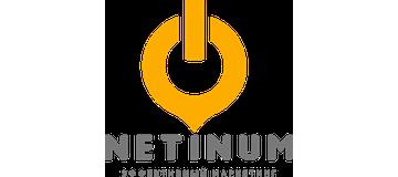 Netinum