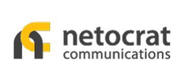 Netocrat Communications