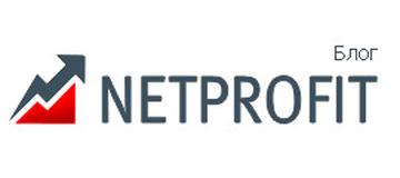 NETPROFIT