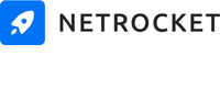 Netrocket, агентство интернет-продвижения.