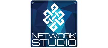 """Network-studio"""