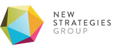 New Strategies Group