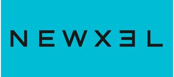 Newxel