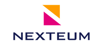Nexteum