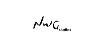 NextWebGames studios