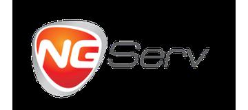 NG Serv
