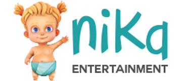 Nika Entertainment