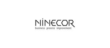 Ninecor