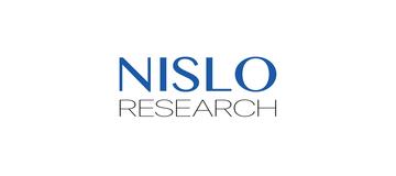 Nislo Research company