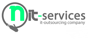 Nit-services