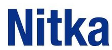 Nitka Technologies