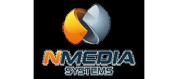 NMedia Systems Ltd