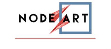 NodeArt