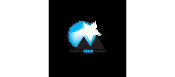 Northstar Media