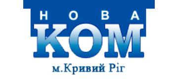 Нова-Ком