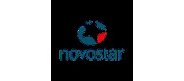 NOVOSTAR
