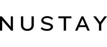 Nustay A/S